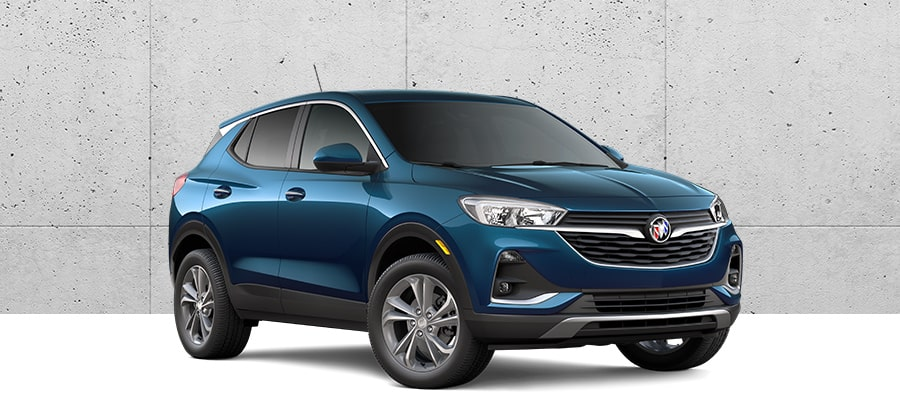 THE FIRST-EVER 2020 ENCORE GX PREFERRED AWD  LEASE FROM $79 WEEKLY ($158 BI-WEEKLY) @1.9% LEASE RATE FOR  36 MONTHS± WITH $1295 DOWN PAYMENT + WAIVE YOUR FIRST MONTH'S LEASE PAYMENT+