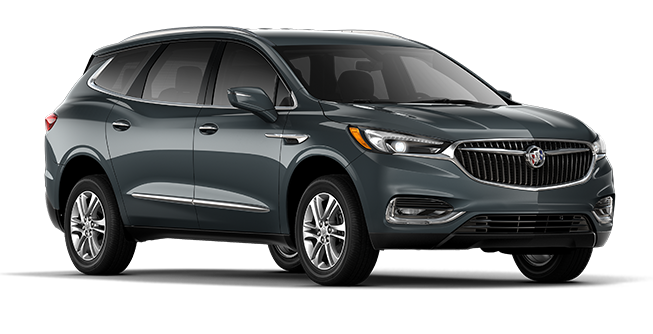 Buick Enclave Lease >> Specials Deals Offers Buick Canada