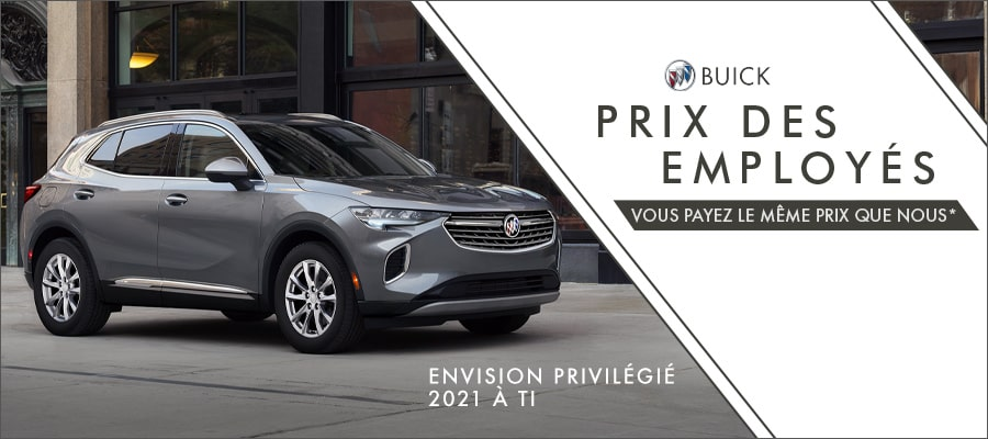 2021-may-retail-employee-pricing-envision-masthead-sm_FR
